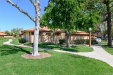 Photo of 2292 Juniper Road, Tustin, CA 92780 (MLS # PW19084029)