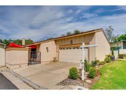 Photo of 2813 Whitewood Court, Fullerton, CA 92835 (MLS # PW19085833)
