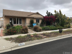 Photo of 16014 Orsa Drive, La Mirada, CA 90638 (MLS # PW19089615)