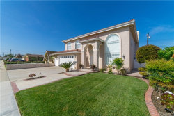 Photo of 18835 Ibex Avenue, Artesia, CA 90701 (MLS # PW19090187)