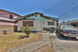 Photo of 7524 Purdy Avenue, Bell Gardens, CA 90201 (MLS # PW19092608)