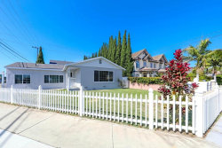Photo of 7001 Maple Street, Westminster, CA 92683 (MLS # PW19097487)