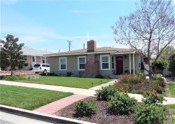 Photo of 416 Magnolia Avenue, Brea, CA 92821 (MLS # PW19099069)