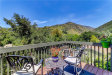 Photo of 28275 Mountain View Road, Silverado Canyon, CA 92676 (MLS # PW19105029)