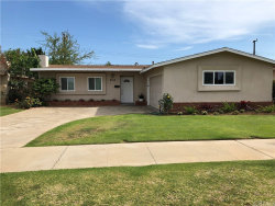 Photo of 144 E Wilson Avenue, Orange, CA 92867 (MLS # PW19106336)