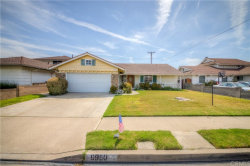 Photo of 9950 Madrid Circle, Cypress, CA 90630 (MLS # PW19109838)