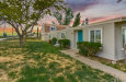 Photo of 39491 Pioneer, Anza, CA 92539 (MLS # PW19110559)