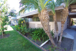 Photo of 1930 St. John Street, Unit 29G, Seal Beach, CA 90740 (MLS # PW19111167)