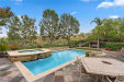 Photo of 1210 S Night Star Way, Anaheim Hills, CA 92808 (MLS # PW19111813)