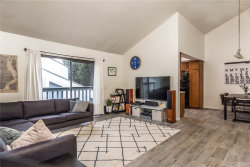 Photo of 12430 Orr And Day Road, Unit 44, Norwalk, CA 90650 (MLS # PW19111877)