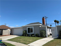 Photo of 5772 Camphor Avenue, Westminster, CA 92683 (MLS # PW19111893)