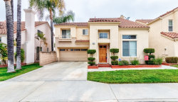 Photo of 557 Roscoe Street, Brea, CA 92821 (MLS # PW19113297)