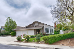 Photo of 5567 Rotary Drive, La Verne, CA 91750 (MLS # PW19115390)