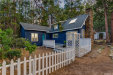 Photo of 25330 Scenic Dr, Idyllwild, CA 92549 (MLS # PW19115567)