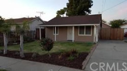 Photo of 12219 Cambrian Court, Artesia, CA 90701 (MLS # PW19115895)