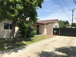 Photo of 13657 Foxley Drive, Whittier, CA 90605 (MLS # PW19116140)