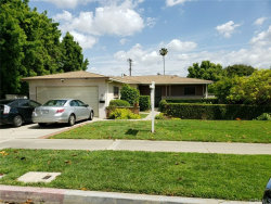 Photo of 517 E Sycamore Avenue, Orange, CA 92866 (MLS # PW19116252)