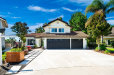 Photo of 1239 Bramford Court, Diamond Bar, CA 91765 (MLS # PW19116467)