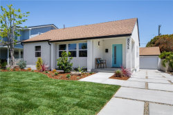Photo of 8034 Airlane Avenue, Westchester, CA 90045 (MLS # PW19117376)