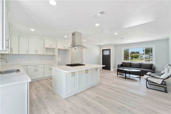 Photo of 16341 Galaxy Drive, Westminster, CA 92683 (MLS # PW19118304)