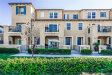 Photo of 12263 Lilac Court, Unit 75, Santa Fe Springs, CA 90670 (MLS # PW19124705)