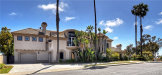 Photo of 2 Calle Ameno, San Clemente, CA 92672 (MLS # PW19124796)