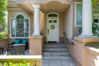 Photo of 1052 S Rossano Way, Anaheim Hills, CA 92808 (MLS # PW19126086)