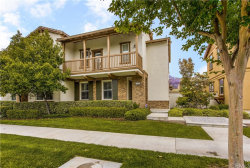 Photo of 3206 Carrotwood Drive, Tustin, CA 92782 (MLS # PW19131479)