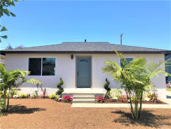 Photo of 5817 Pennswood Avenue, Lakewood, CA 90712 (MLS # PW19133215)