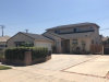 Photo of 9342 Colfair Street, Pico Rivera, CA 90660 (MLS # PW19136210)