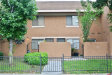 Photo of 14035 Anderson St, Unit D, Paramount, CA 90723 (MLS # PW19139613)