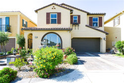 Photo of 9945 Orchard Drive, Westminster, CA 92683 (MLS # PW19140363)