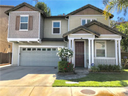 Photo of 2455 Amelia Court, Signal Hill, CA 90755 (MLS # PW19142231)