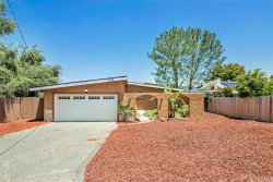 Photo of 3225 S Barcelona Street, Spring Valley, CA 91977 (MLS # PW19142653)