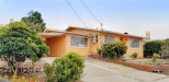 Photo of 1678 Hilton Street, Seaside, CA 93955 (MLS # PW19143063)