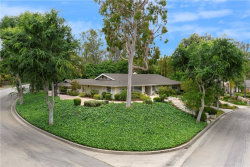 Photo of 660 Green Acre Drive, Fullerton, CA 92835 (MLS # PW19144321)