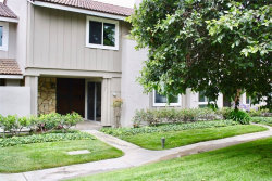 Photo of 12701 George Reyburn Road, Garden Grove, CA 92845 (MLS # PW19147481)