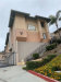 Photo of 552 Canyon Drive, Unit 26, Oceanside, CA 92054 (MLS # PW19147687)