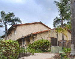 Photo of 1901 Alga Road, Unit C, Carlsbad, CA 92009 (MLS # PW19150476)