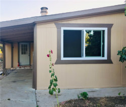 Photo of 34497 Tree Lane, Wildomar, CA 92595 (MLS # PW19157138)