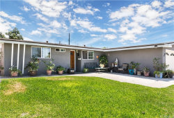 Photo of 7692 Lessue Avenue, Stanton, CA 90680 (MLS # PW19159864)