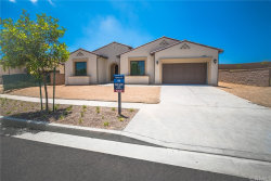 Photo of 10853 N Cartwright Drive, Chatsworth, CA 91311 (MLS # PW19161889)