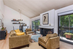 Photo of 2502 E Willow Street, Unit 201, Signal Hill, CA 90755 (MLS # PW19162079)