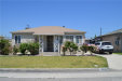 Photo of 15416 Longworth Avenue, Norwalk, CA 90650 (MLS # PW19164938)