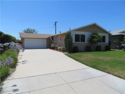 Photo of 10909 Grovedale Drive, Whittier, CA 90603 (MLS # PW19165027)