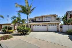 Photo of 1720 Emerald Cove Way, Seal Beach, CA 90740 (MLS # PW19166026)