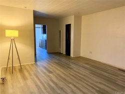 Photo of 1260 E 4th Street, Unit 1, Long Beach, CA 90802 (MLS # PW19166763)