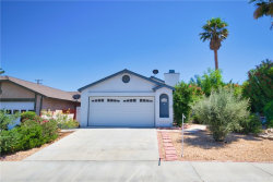 Photo of 16885 Glennaire Avenue, Victorville, CA 92395 (MLS # PW19166918)