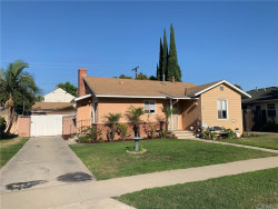 Photo of 3032 Clark Avenue, Long Beach, CA 90808 (MLS # PW19168068)