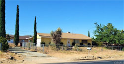Photo of 57919 Yucca Trail, Yucca Valley, CA 92284 (MLS # PW19168408)
